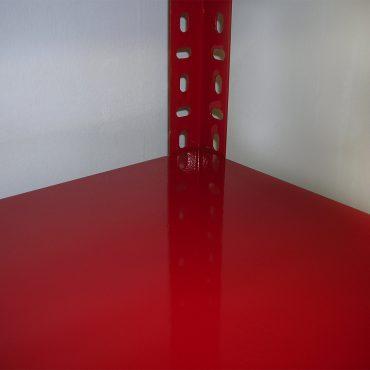 Çelik Raf 33
